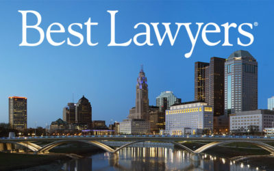 """Attorneys Vincent J. Lodico and Michael R. Henry Recognized in the 25th Edition of """"The Best Lawyers in America"""""""