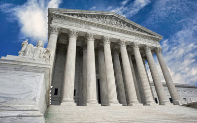 U.S. Supreme Court Declines to Review Qualified Immunity Cases