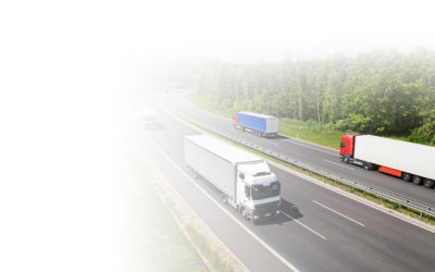FMCSA Hours of Service Rules for Commercial Truck Drivers Revised