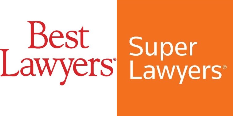 Crabbe, Brown & James Attorneys Receive Best Lawyers® and Super Lawyers® Recognition for 2019