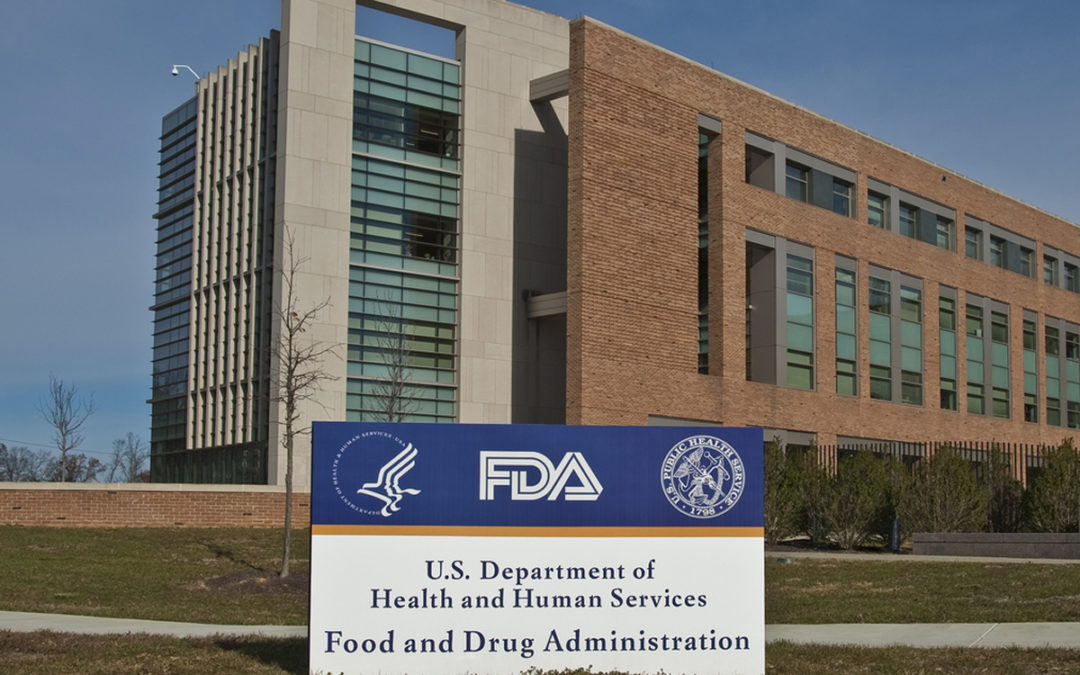 Are Juuls Being Banned? The Legal Implications of FDA's New Regulations on E-Cigarettes