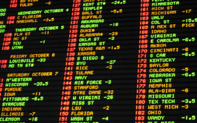 Sports Betting in Ohio: What You Need To Know