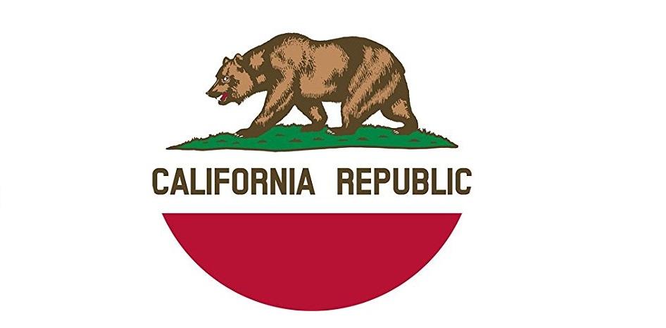 California's Use of Deadly Force Legislation: AB 392
