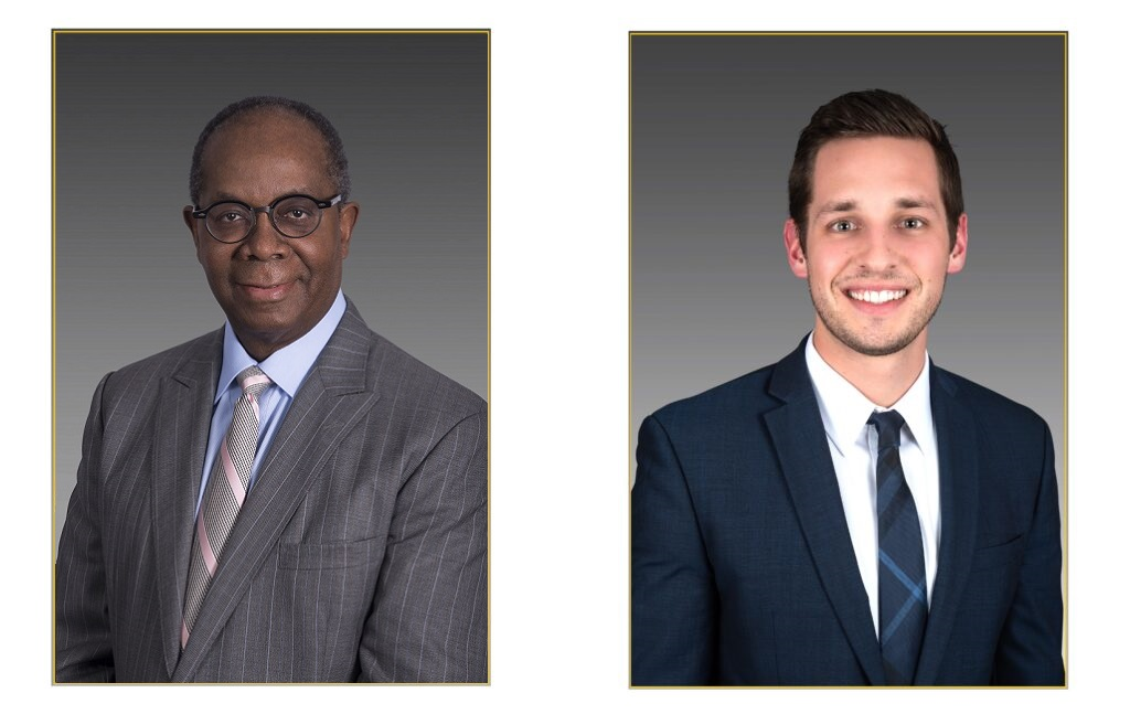 Crabbe, Brown & James Attorneys Present at 2021 National Fraternal Order of Police Labor Summit and Legal Counselor Seminar in Las Vegas